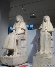 Leiden - Rijksmuseum van Oudheden (Nineveh) 11