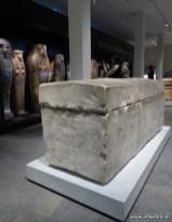 Leiden - Rijksmuseum van Oudheden (Nineveh) 15
