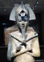 Leiden - Rijksmuseum van Oudheden (Nineveh) 18