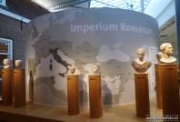 Leiden - Rijksmuseum van Oudheden (Nineveh) 22