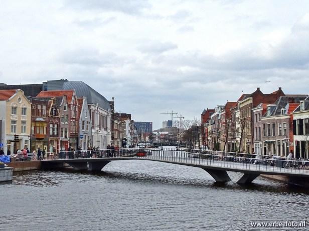 Leiden - Stad 01