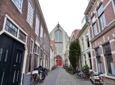 Leiden - Stad 05