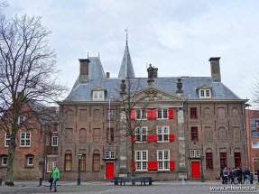 Leiden - Stad 07