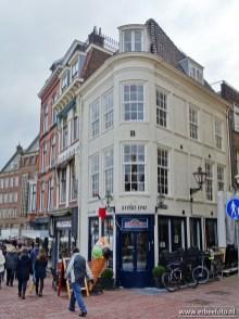 Leiden - Stad 12