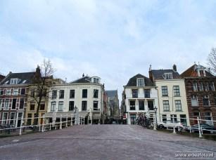 Leiden - Stad 13