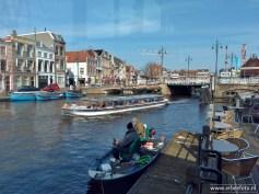 Leiden - Stad 14