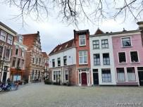 Leiden - Stad 16