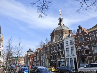 Leiden - Stad 23