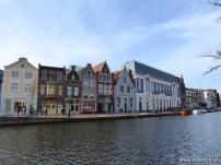 Leiden - Stad 25