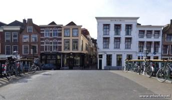 Leiden - Stad 27