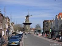 Leiden - Stad 34