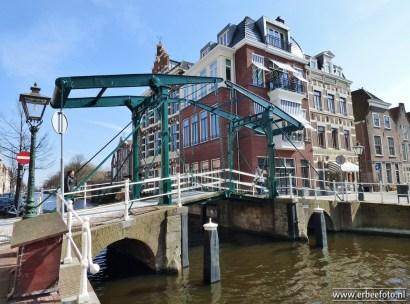 Leiden - Stad 36