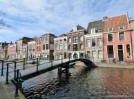 Leiden - Stad 47