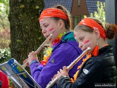 koningsdag2018_zuidhorn_people_11