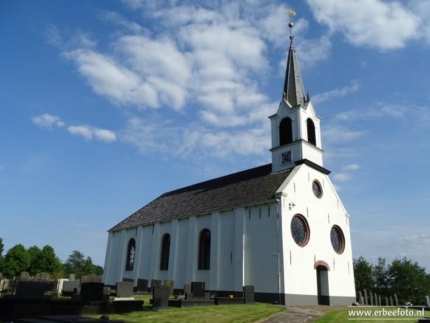 Hervormde Kerk Grootegast
