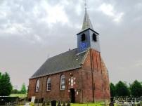 Hofkerk, Hurdegaryp