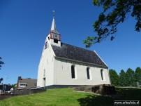 Kerkje_Niekerk_(de_Marne)_03_05_21_2018