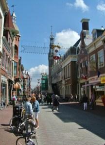 200707 - Callantsoog (2)
