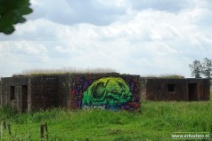 Bunkers_Trimunt_03
