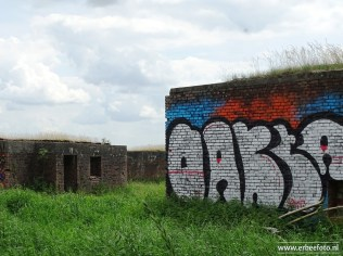 Bunkers_Trimunt_08