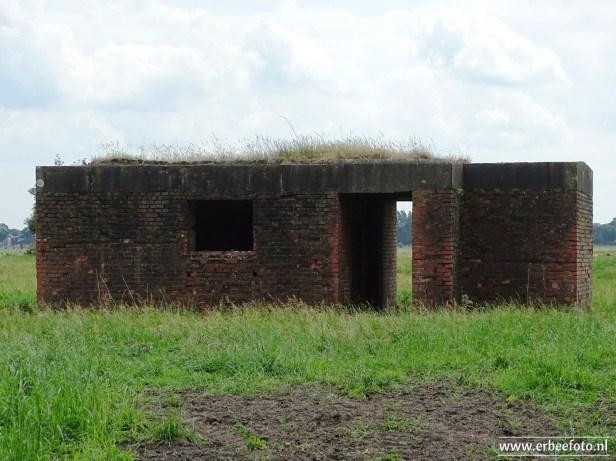 Bunkers_Trimunt_10
