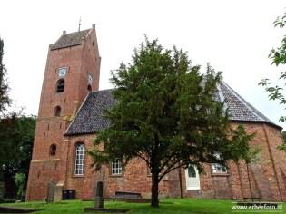 Kerk Garnwerd (01)