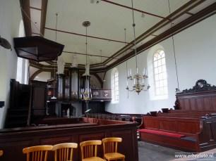 Kerk Garnwerd (03)