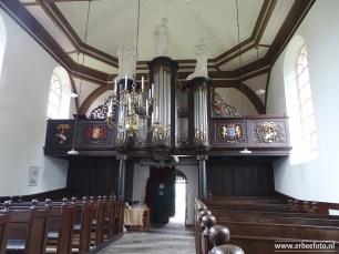 Kerk Garnwerd (04)