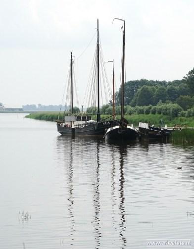 zoutkamp (schepen 2)