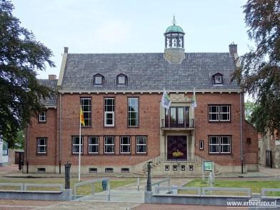Aardenburg (23)