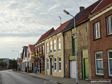 Aardenburg (31)