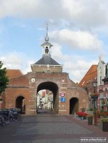 Aardenburg (4)