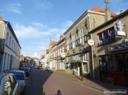Aardenburg (7)