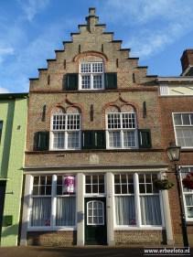 Aardenburg (8)