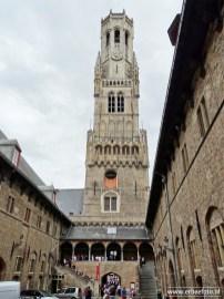 Brugge (België) (17)