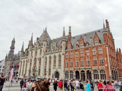 Brugge (België) (18)