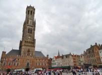 Brugge (België) (22)
