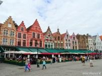 Brugge (België) (24)
