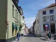 Brugge (België) (3)