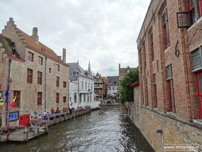 Brugge (België) (34)