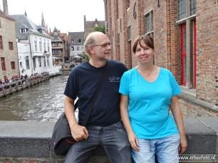 Brugge (België) (37)