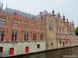 Brugge (België) (40)