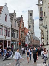 Brugge (België) (53)