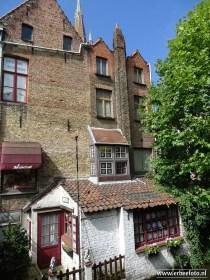 Brugge (België) (6)