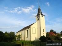 Kerk Feerwerd_web