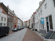 Middelburg (10)