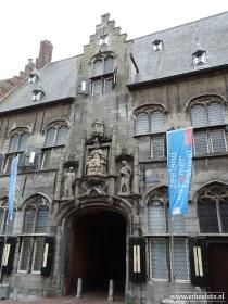 Middelburg (20)