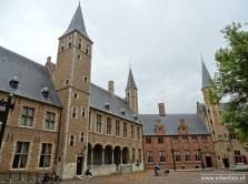 Middelburg (34)