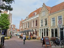 Middelburg (43)