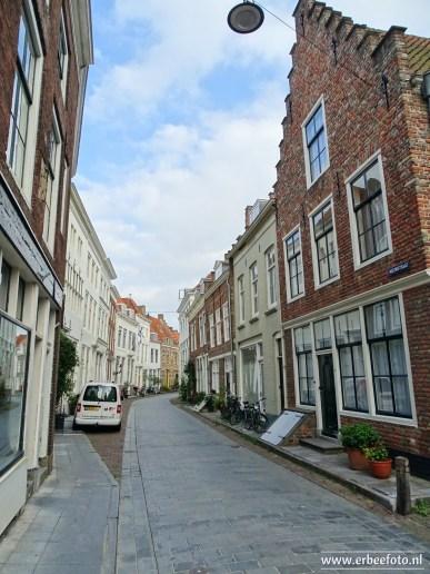 Middelburg (46)